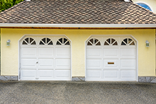 RockyRiver Garage Door And Opener Rocky River, OH 440-363-1087